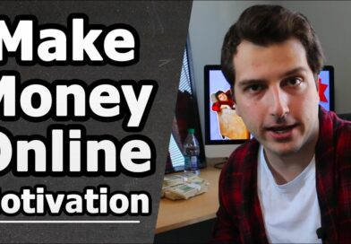 9 Unusual Motivation Hacks to Make Money Online